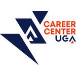 Career center UGA
